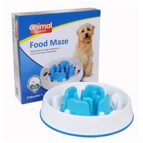 AnimalInstincts_Maze.png