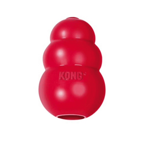 KongClassic.png