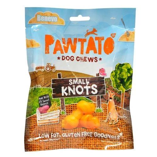PawtatoKnots