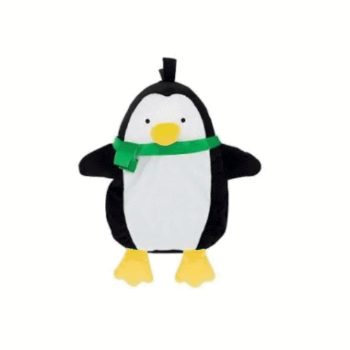 RaggyPenguin.png