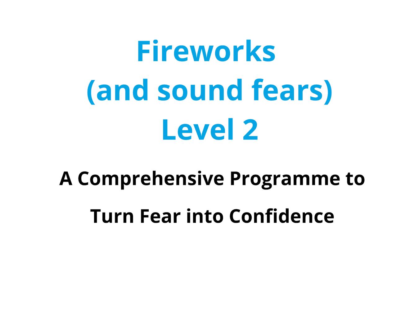 Fireworks2_Hover.png