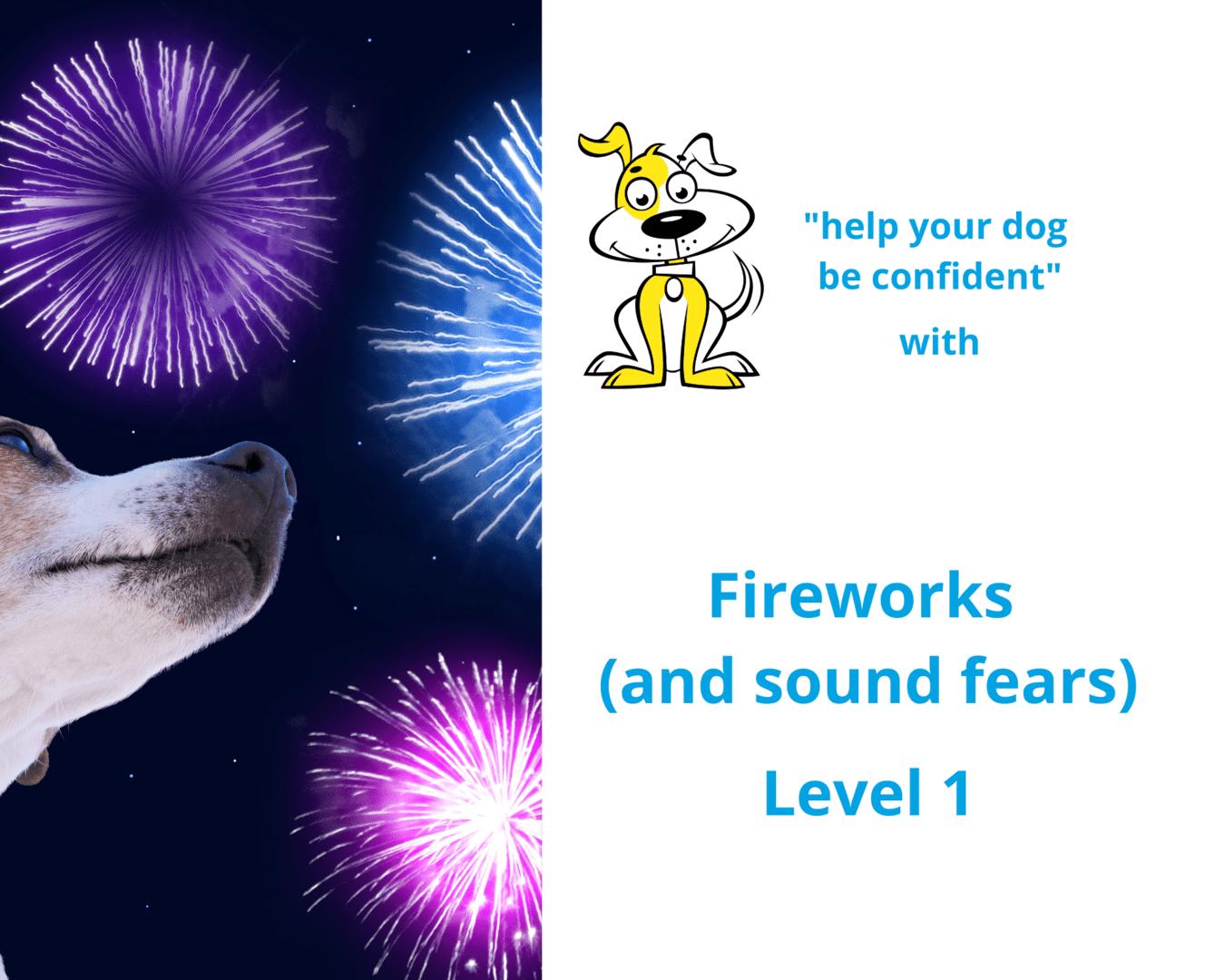 Fireworks1_RegularFront.png