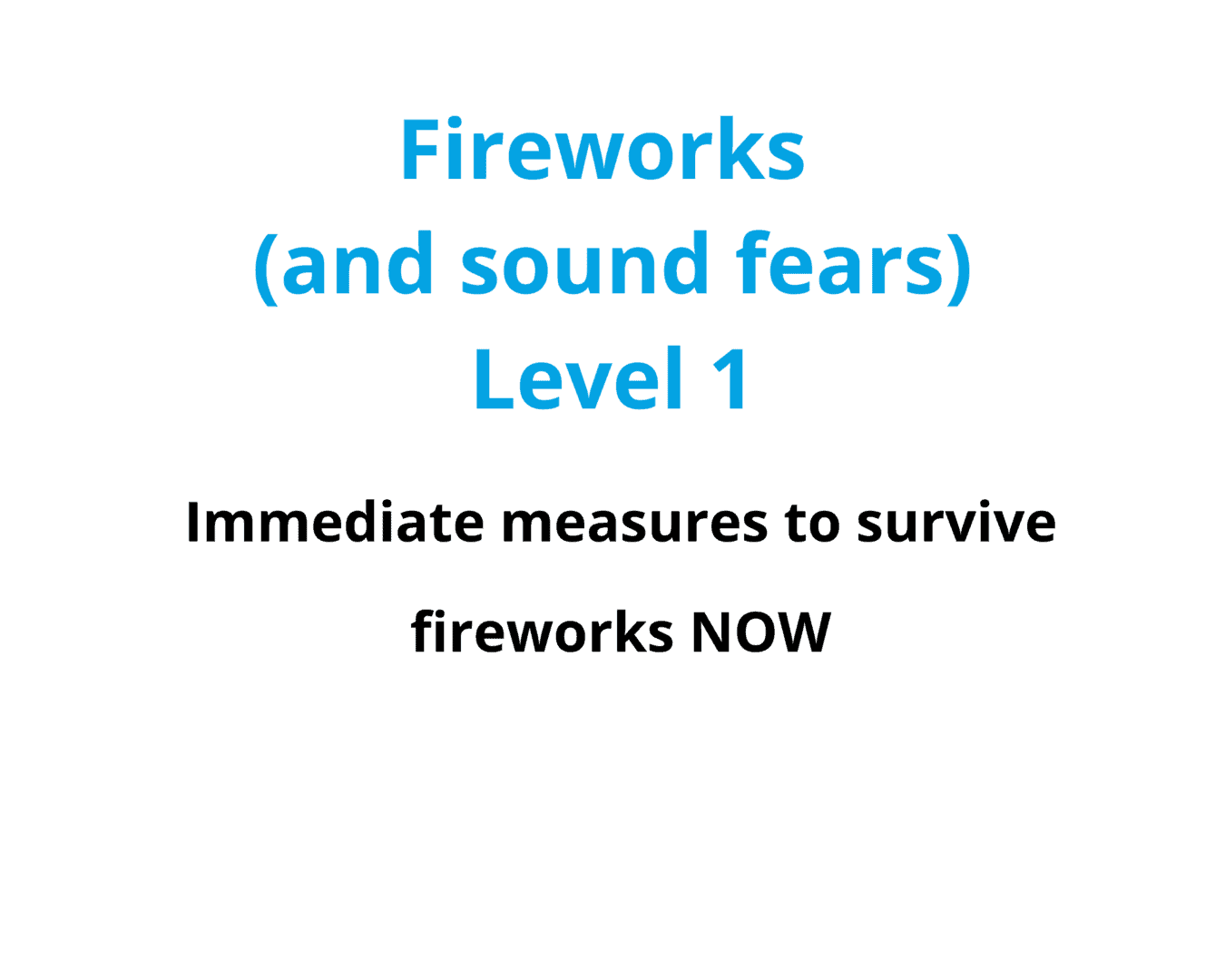 Fireworks1_Hover.png